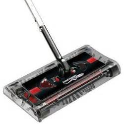 Vacuums For Hardwood And Carpet by Swivel Sweeper Original Floor And Carpet Sweeper Reviews