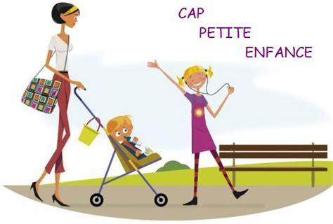 cap cuisine onisep cap enfance onisep