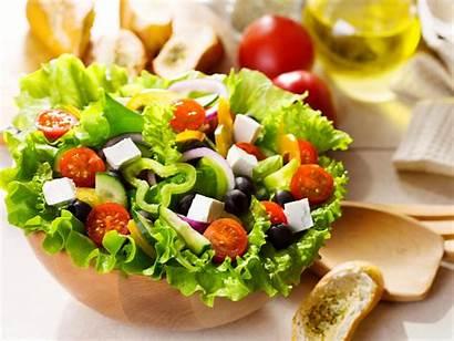 Salad Lovely
