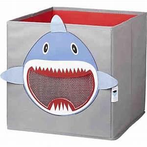 Aufbewahrungsboxen Kinderzimmer Design : aufbewahrungsbox kinderzimmer kreative ideen f r design und wohnm bel ~ Whattoseeinmadrid.com Haus und Dekorationen