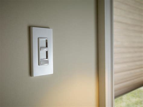 leviton  pe led  cfl incandescent dimmer  watt black wall dimmer switches