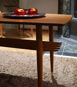 mid century modern style coffee table fourseasonsfi With modern chic coffee table