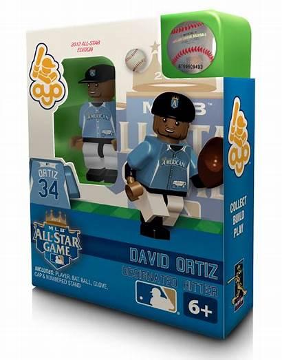 Ortiz Yankees David