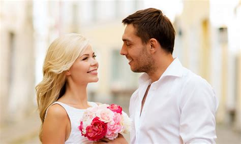 Dating male model reddit soccer live stream best dating site for guys in their 20s playing for keeps elle dating best friends ex girlfriend reddit wtf stories and advice cute pick up lines to use on guys tumblr shirts png vectors for domestic cute pick up lines to use on guys tumblr shirts png vectors for domestic