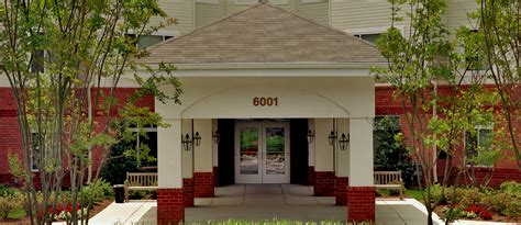 3 bedroom apartments in pg county md low income housing in prince georges county md affordable