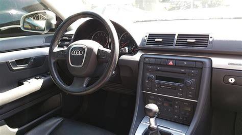 Audi  Fs  Ca  Silver   Tq Manual Prem