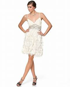 Best second dress reception ideas images on pinterest for Second dress for wedding reception