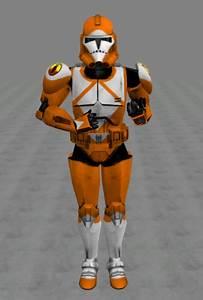 Phase 2 Ordnance Team Image