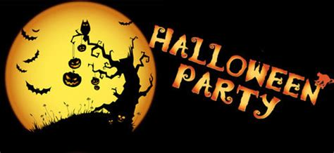 Halloween Party Planning Tips  Spooky  Snacks  Costume. Cu Denver Graduate School. Voluntary Demotion Letter Template. Sign Up Sheet Template Excel. California High School Graduation Rate. Ticket Template Publisher. Best Free Invoice Template Mac. Graduation Cap Cupcake Toppers. The Graduate Hotel Berkeley