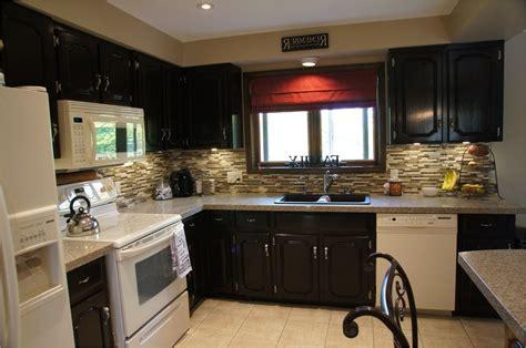 Kitchen Design Ideas With White Appliances Home Design