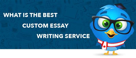 Manifest destiny essay essays on values essay education system essay education system student essay writing services