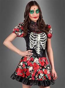 Best 25 Halloween Kostme Damen Ideas On Pinterest