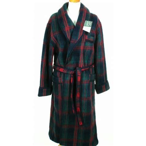 robe de chambre disney robe de chambre disney femme