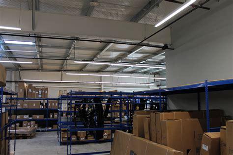 Office Supplies Zanesville Ohio by The American Light Company Zanesville Ordering The