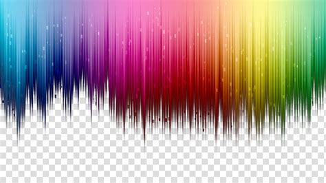 library  gradient picture  stock png files clipart