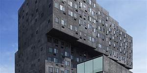 Sugar Hill Housing Receives Architectural Merit Award ...