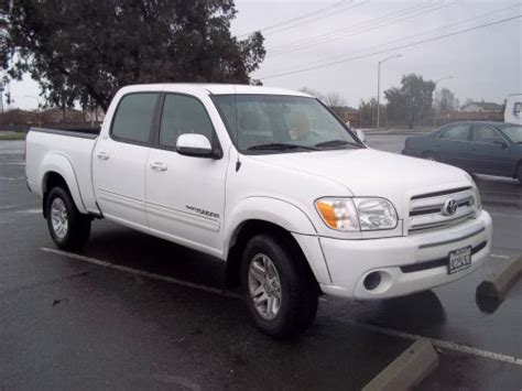 Toyota Tundra For Sale By Owner by 2006 Toyota Tundra For Sale By Owner Sacramento Ca 99