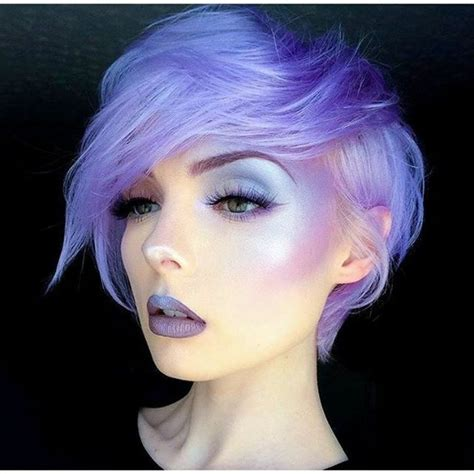 bunte haare kurz 1001 ideen f 252 r bunte haare bunte haarfarben sind immer aktuell mel haare bunte haare