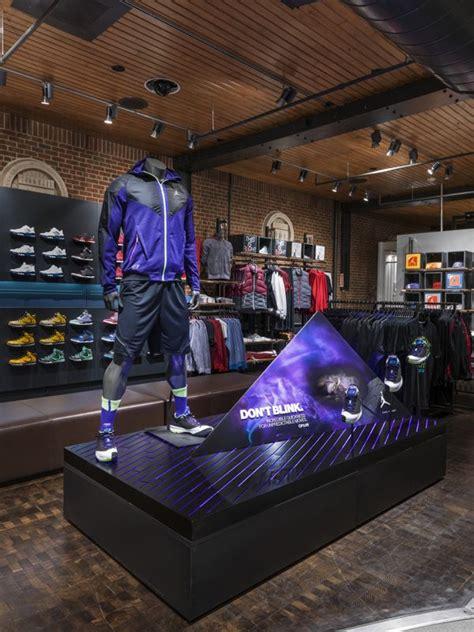 jordan cpvii retail strategy  brian madden