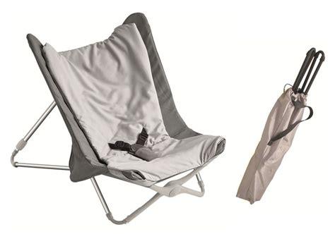 transat bebe pliage compact 17 meilleures id 233 es 224 propos de chaise haute transat sur transat b 233 b 233 transat pour
