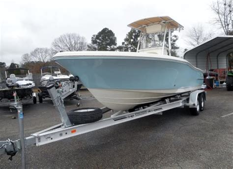 Pioneer Boats Price List by Pioneer 220 Bay Sport Boats For Sale Boats