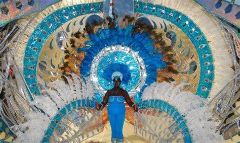 king  queen band show caribana info