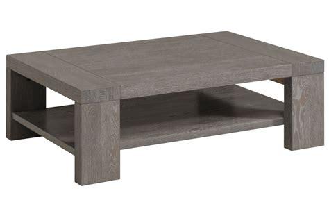 chambre complete adulte pas cher moderne table basse de salon contemporaine trendymobilier com
