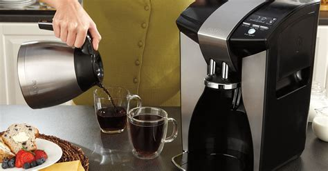 The Best Coffee Makers Of 2018 Sous Vide Cold Brew Coffee Recipe Without French Press Vietnamese Iced Recipes Tumblr Brewing Kopi Luwak Machine Book North Carolina