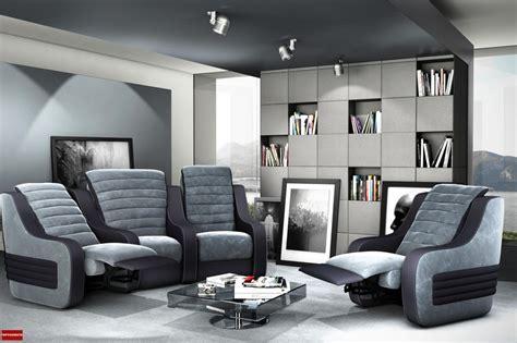 nettoyage canapé cuir canapé panoramique relax stylirex depuis 1976