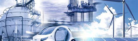 В россии появится программа развития водородной энергетики ведомости