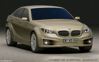 Bmw Series 3series X5 Latest M7 Cars