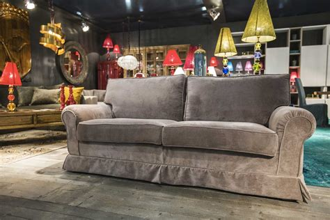 negozi tappeti roma divani letto etnici awesome divano letto kilim soggiorno