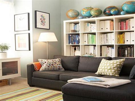 living room bookcase ideas bookshelf outstanding living room bookcases wood