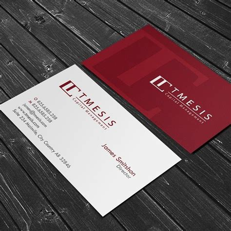 company logo      powerful quantitative