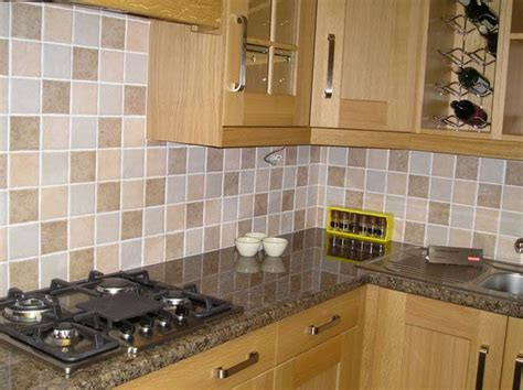 Kitchen Wall Tile Ideas 5 Awesome Ideas  Kitchen & Cia. Roll Out Spice Racks For Kitchen Cabinets. Lowest Price Kitchen Cabinets. German Kitchen Cabinets Manufacturers. Rustic Kitchen Cabinet Pulls