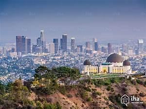 Photo Los Angeles : location los angeles dans une villa pour vos vacances avec iha ~ Medecine-chirurgie-esthetiques.com Avis de Voitures