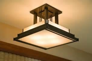 Fluorescent Lighting: Fluorescent Kitchen Lights Ceiling