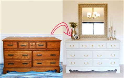 31338 save more furniture better diy projects betterdecoratingbiblebetterdecoratingbible