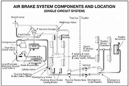 High quality images for motor heavy truck wiring diagram manual hd wallpapers motor heavy truck wiring diagram manual asfbconference2016 Gallery