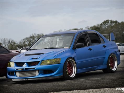 mitsubishi lancer tuning cars tuning mitsubishi lancer evolution jdm wallpaper allwallpaper in 8633 pc en