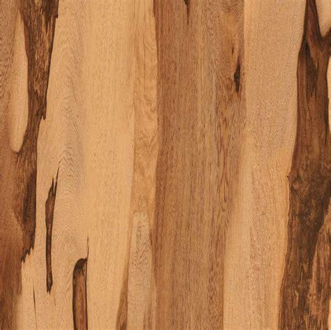 sequoia wood glam  cm floor tiles polished