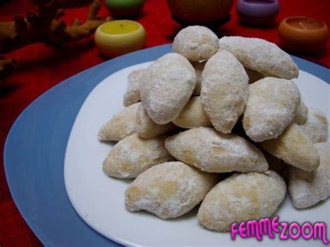 recette de cuisine gateau au yaourt recette gâteau au yaourt cuisine marocaine gâteau marocain cuisine femme zoom recettes de