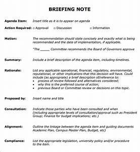 rutgers application essay example