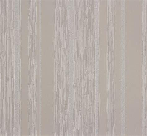 teppiche kinderteppiche tapete vlies streifen grau beige marburg 56918