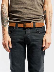 17 Best images about Belts on Pinterest | Duke Paul smith and Menu0026#39;s accessories