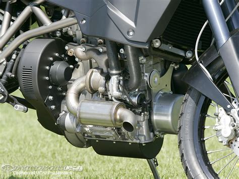 Evaproducts Track T800cdi Diesel Motorcycle Photos