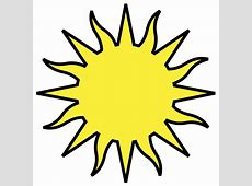 FileHeraldic Sunsvg Wikimedia Commons