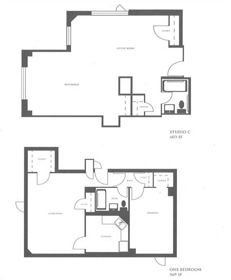 open living floor plans house plans with open kitchen and living room webbkyrkan