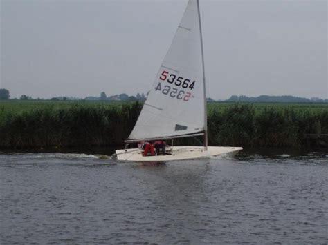 Zeilboot Antwerpen by Open Zeilboten Limburg De Gratis Verkoopsite Van