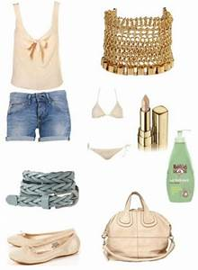 Tenue A La Mode : tenue de ville la mode pour ados ~ Melissatoandfro.com Idées de Décoration